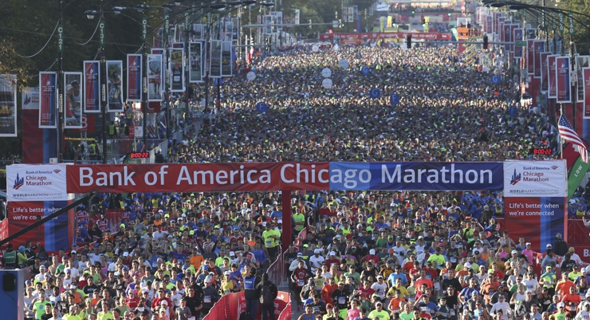 Chicago-Marathon1