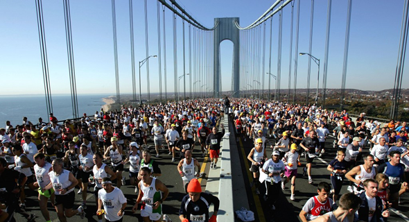 New-York-marathon1