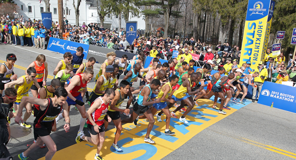 boston_marathon1