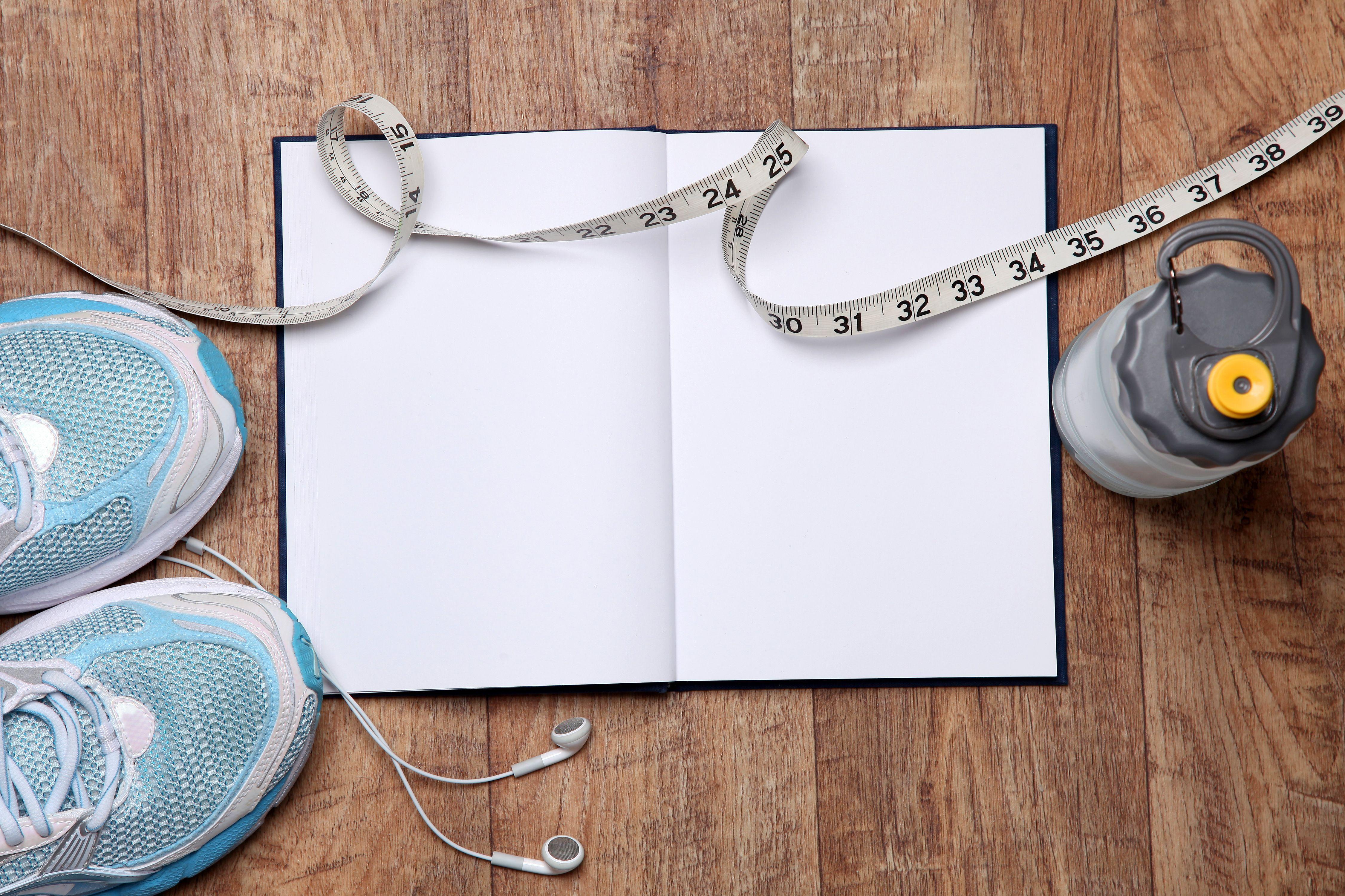 5 chili di dieta dakleba